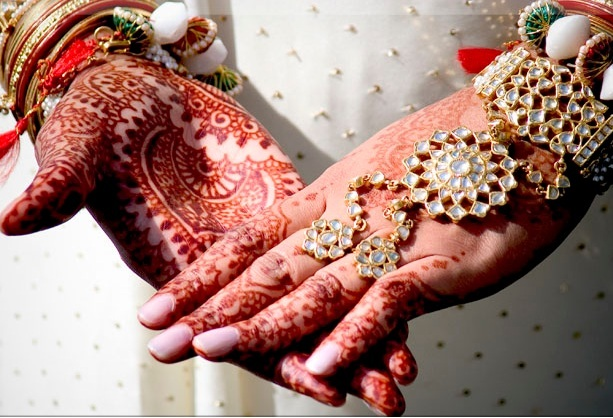 marriage prediction by date of birth and time | Astrology Love Marriage
