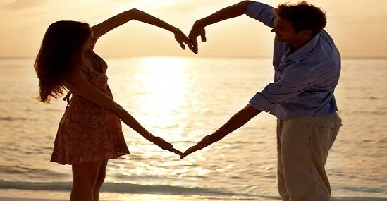 Love Success Astrological Remedies   Astrology Love Marriage